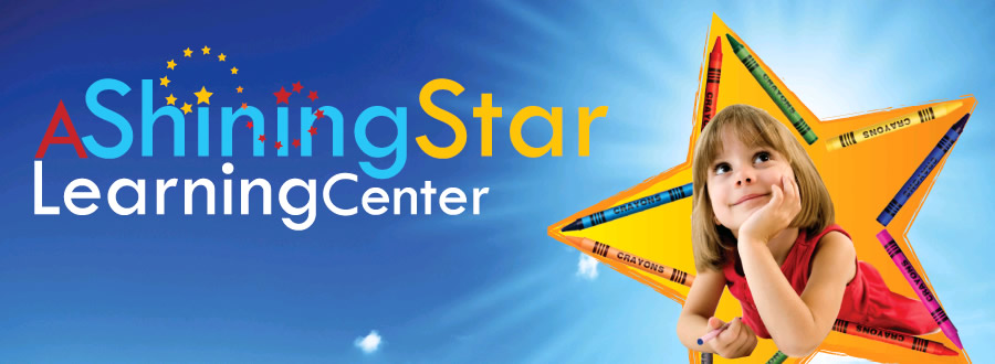 A Shining Star Learning Center